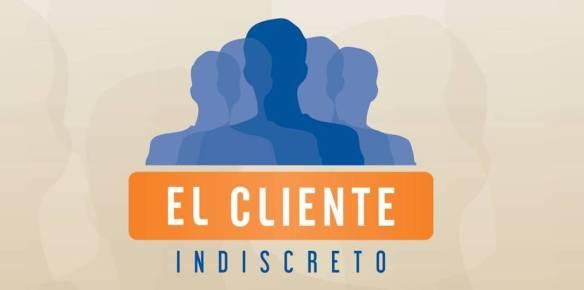 El Cliente Indiscreto, empresa de Cliente Misterioso