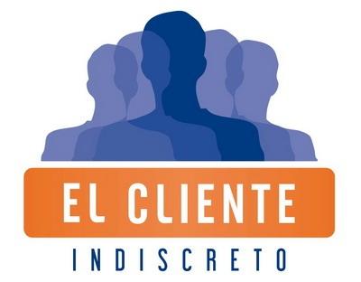 Cliente Indiscreto, empresa de Cliente Misterioso