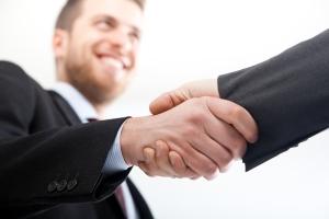 claves-para-una-entrevista-de-trabajo