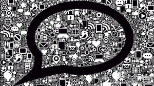 comunicacion-multicanal
